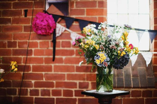 backyard-wedding-DIY-melbourne-wedding-photographer-blue-wedding-dress16