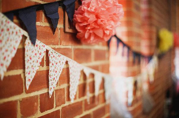 backyard-wedding-DIY-melbourne-wedding-photographer-blue-wedding-dress18