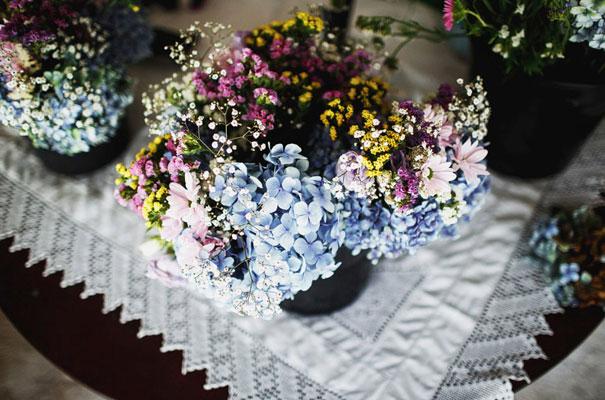 backyard-wedding-DIY-melbourne-wedding-photographer-blue-wedding-dress2