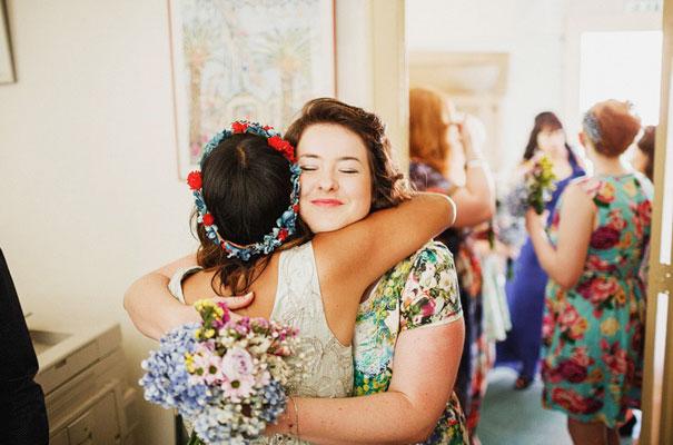 backyard-wedding-DIY-melbourne-wedding-photographer-blue-wedding-dress20