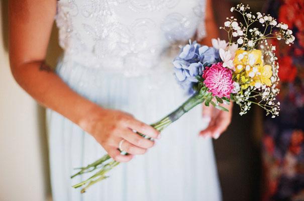 backyard-wedding-DIY-melbourne-wedding-photographer-blue-wedding-dress21