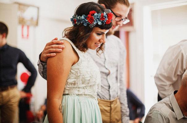 backyard-wedding-DIY-melbourne-wedding-photographer-blue-wedding-dress23