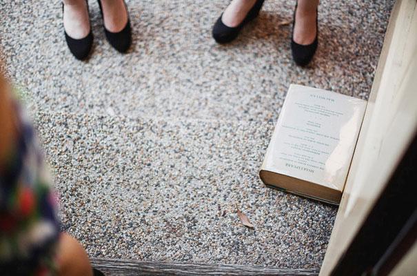 backyard-wedding-DIY-melbourne-wedding-photographer-blue-wedding-dress24