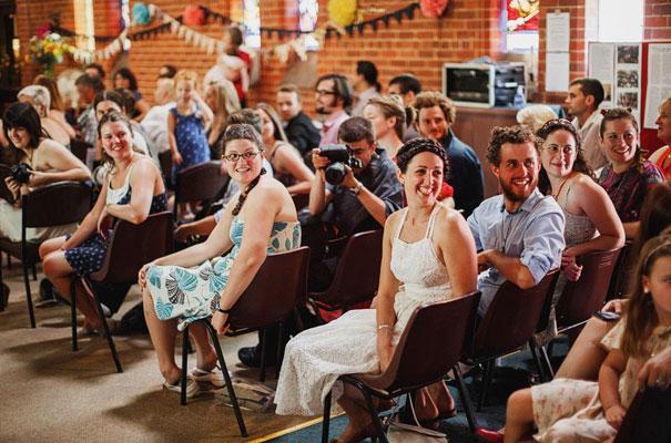 backyard-wedding-DIY-melbourne-wedding-photographer-blue-wedding-dress25
