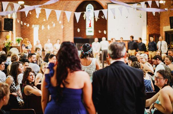 backyard-wedding-DIY-melbourne-wedding-photographer-blue-wedding-dress26