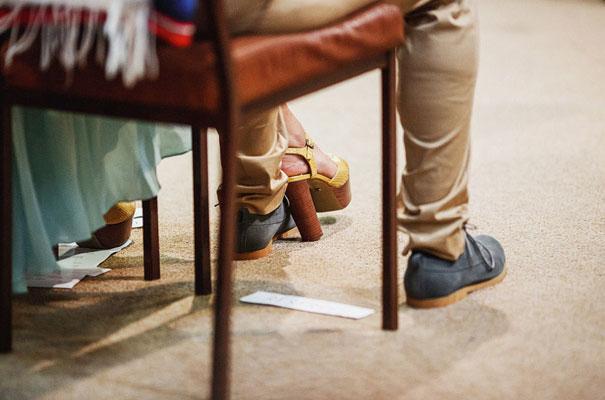 backyard-wedding-DIY-melbourne-wedding-photographer-blue-wedding-dress28