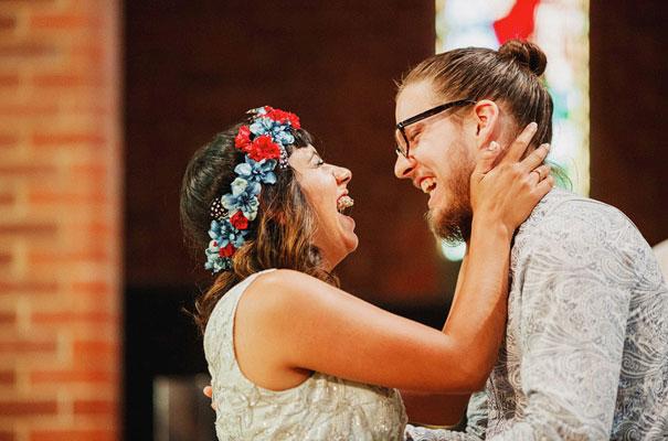 backyard-wedding-DIY-melbourne-wedding-photographer-blue-wedding-dress34