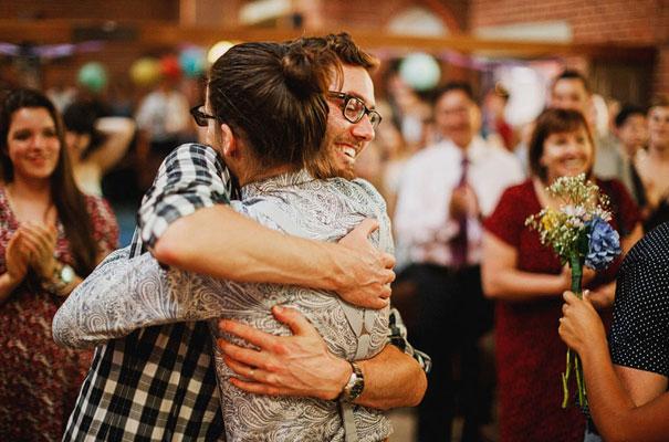 backyard-wedding-DIY-melbourne-wedding-photographer-blue-wedding-dress37