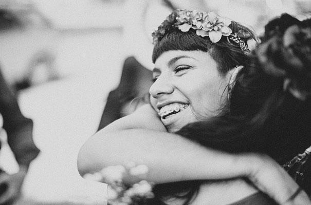 backyard-wedding-DIY-melbourne-wedding-photographer-blue-wedding-dress39