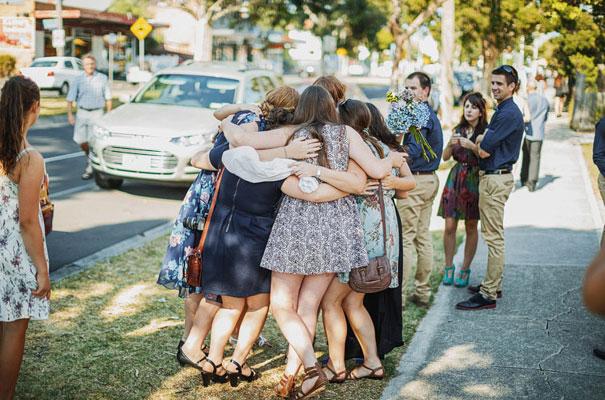 backyard-wedding-DIY-melbourne-wedding-photographer-blue-wedding-dress40