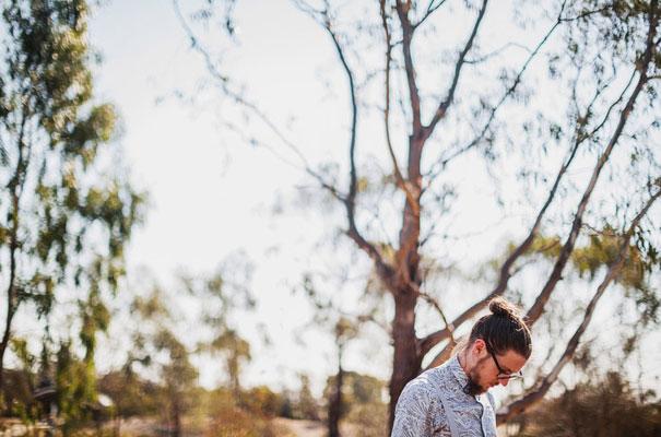 backyard-wedding-DIY-melbourne-wedding-photographer-blue-wedding-dress41