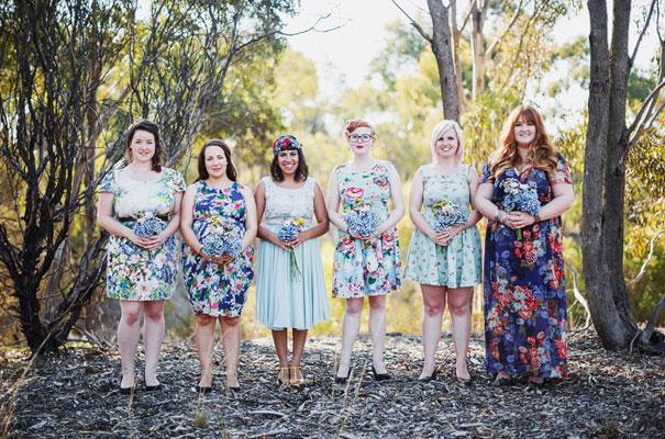 backyard-wedding-DIY-melbourne-wedding-photographer-blue-wedding-dress42