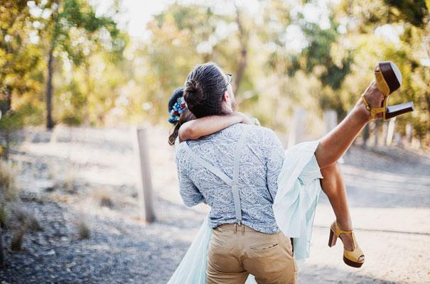 backyard-wedding-DIY-melbourne-wedding-photographer-blue-wedding-dress43