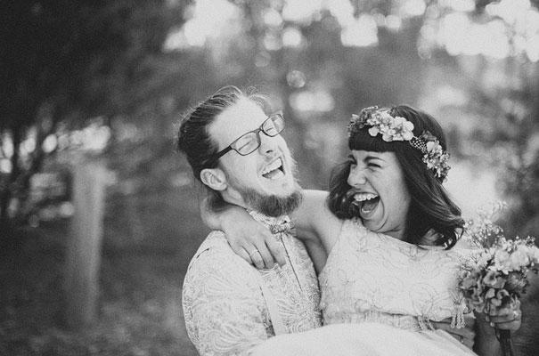 backyard-wedding-DIY-melbourne-wedding-photographer-blue-wedding-dress44