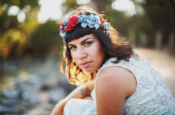 backyard-wedding-DIY-melbourne-wedding-photographer-blue-wedding-dress45