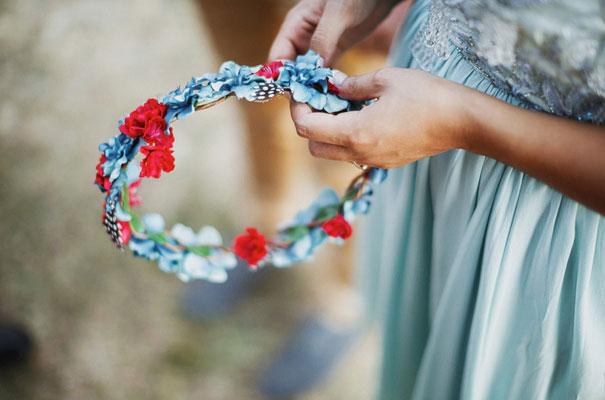 backyard-wedding-DIY-melbourne-wedding-photographer-blue-wedding-dress46