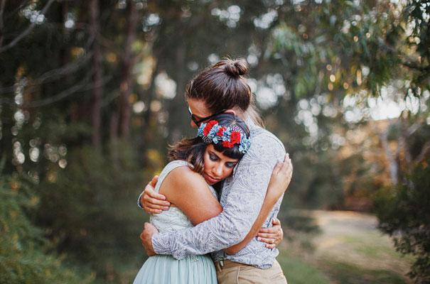 backyard-wedding-DIY-melbourne-wedding-photographer-blue-wedding-dress48
