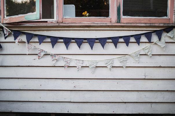 backyard-wedding-DIY-melbourne-wedding-photographer-blue-wedding-dress52