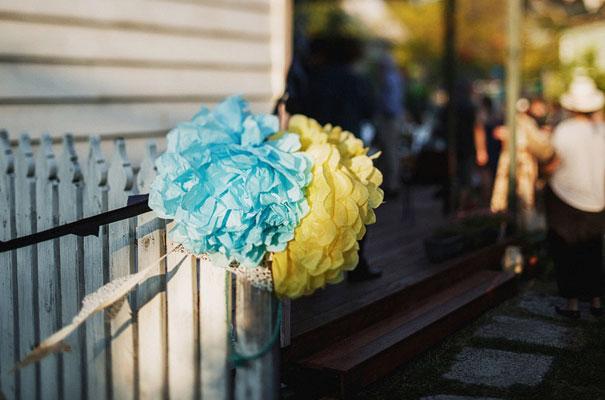 backyard-wedding-DIY-melbourne-wedding-photographer-blue-wedding-dress53