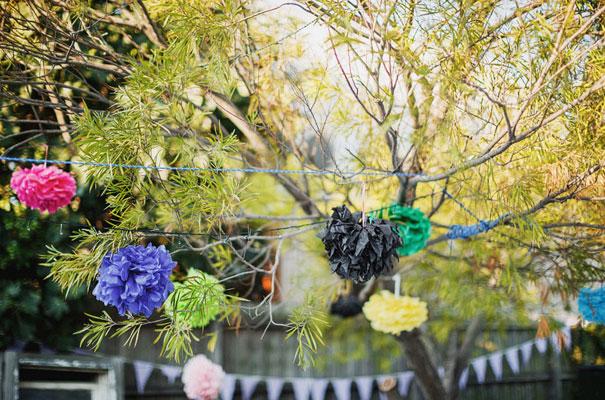 backyard-wedding-DIY-melbourne-wedding-photographer-blue-wedding-dress54