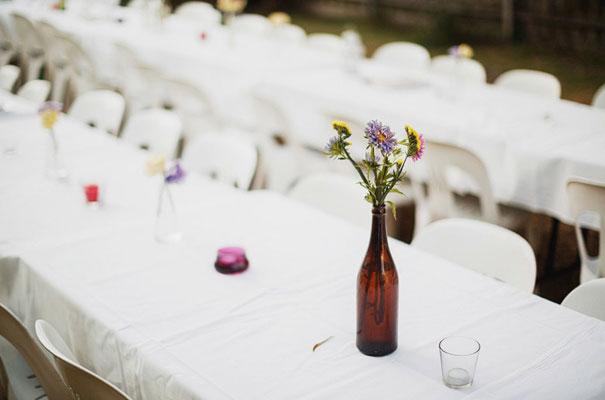 backyard-wedding-DIY-melbourne-wedding-photographer-blue-wedding-dress55