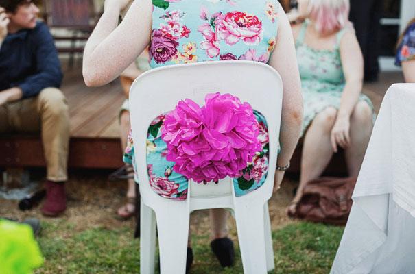 backyard-wedding-DIY-melbourne-wedding-photographer-blue-wedding-dress57