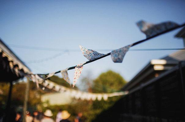 backyard-wedding-DIY-melbourne-wedding-photographer-blue-wedding-dress58