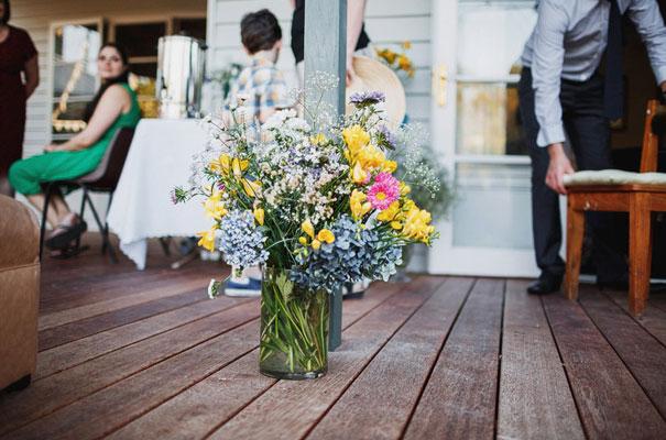 backyard-wedding-DIY-melbourne-wedding-photographer-blue-wedding-dress59