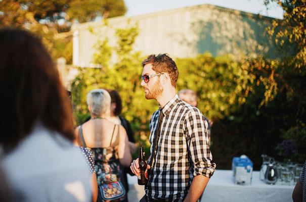 backyard-wedding-DIY-melbourne-wedding-photographer-blue-wedding-dress60