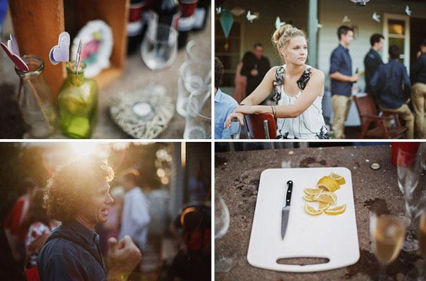 backyard-wedding-DIY-melbourne-wedding-photographer-blue-wedding-dress61