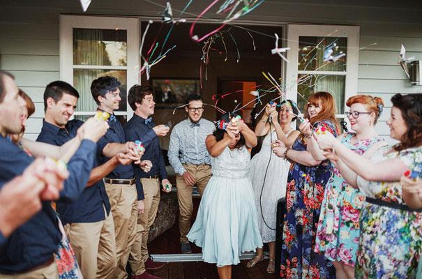 backyard-wedding-DIY-melbourne-wedding-photographer-blue-wedding-dress64