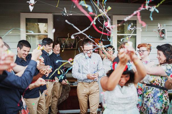 backyard-wedding-DIY-melbourne-wedding-photographer-blue-wedding-dress65