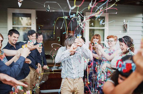 backyard-wedding-DIY-melbourne-wedding-photographer-blue-wedding-dress66