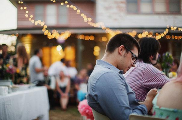 backyard-wedding-DIY-melbourne-wedding-photographer-blue-wedding-dress70