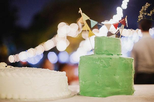 backyard-wedding-DIY-melbourne-wedding-photographer-blue-wedding-dress72