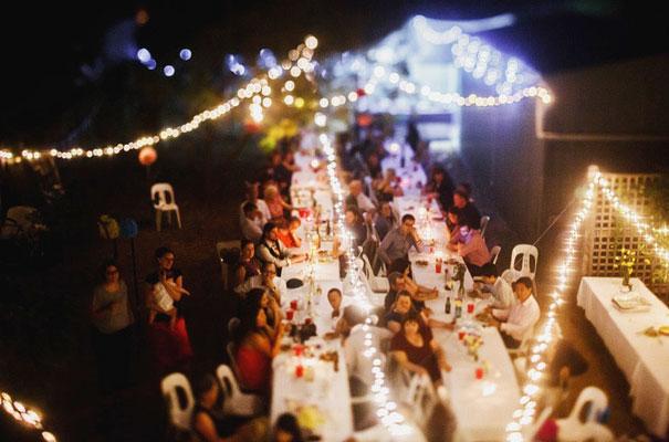 backyard-wedding-DIY-melbourne-wedding-photographer-blue-wedding-dress73