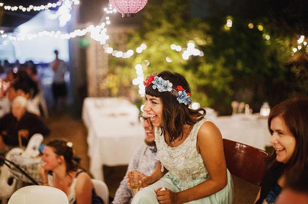 backyard-wedding-DIY-melbourne-wedding-photographer-blue-wedding-dress74