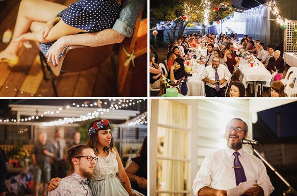 backyard-wedding-DIY-melbourne-wedding-photographer-blue-wedding-dress75