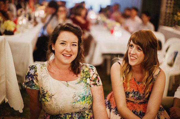 backyard-wedding-DIY-melbourne-wedding-photographer-blue-wedding-dress77