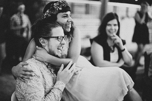 backyard-wedding-DIY-melbourne-wedding-photographer-blue-wedding-dress79