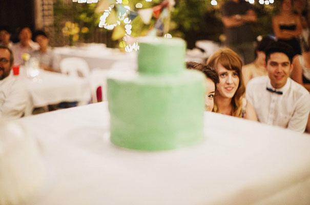 backyard-wedding-DIY-melbourne-wedding-photographer-blue-wedding-dress80