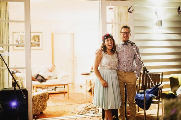 backyard-wedding-DIY-melbourne-wedding-photographer-blue-wedding-dress82
