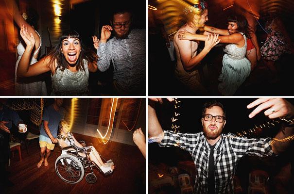 backyard-wedding-DIY-melbourne-wedding-photographer-blue-wedding-dress83