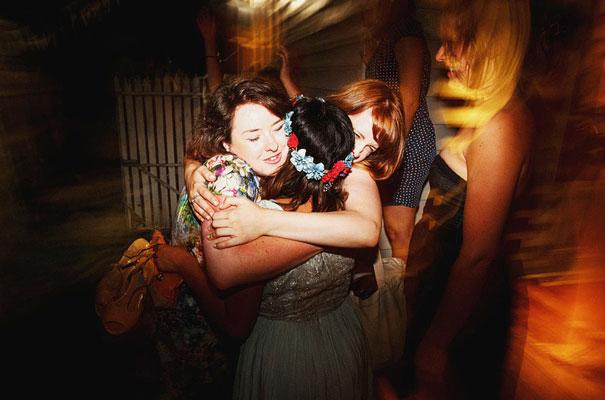 backyard-wedding-DIY-melbourne-wedding-photographer-blue-wedding-dress84