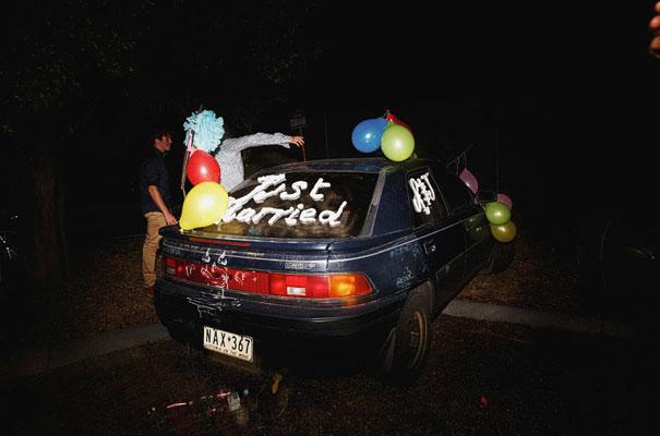 backyard-wedding-DIY-melbourne-wedding-photographer-blue-wedding-dress85
