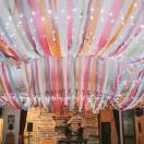 confetti-fair-brisbane-bridal-fair-hello-may-magazine-win