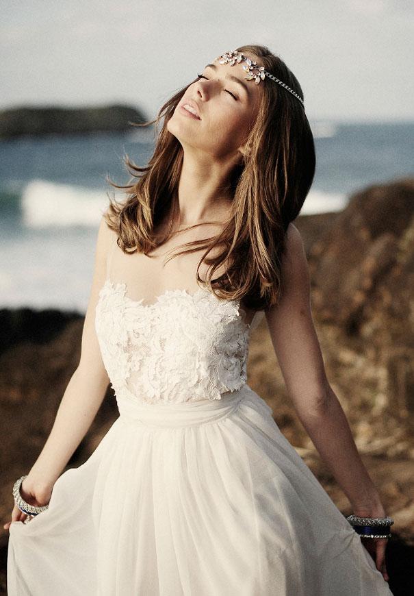 different-grace-loves-lace-bridal-gown-wedding-dress-boho-whimsical-romantic-inspiration-australian-budget24