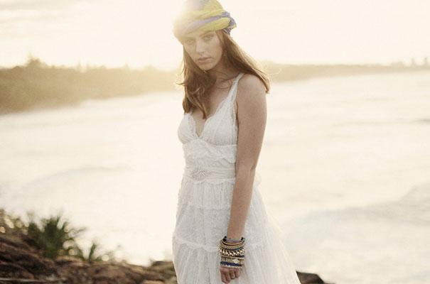 grace-loves-lace-bridal-gown-wedding-dress-boho-whimsical-romantic-inspiration-australian-budget18