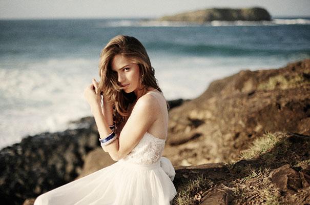 grace-loves-lace-bridal-gown-wedding-dress-boho-whimsical-romantic-inspiration-australian-budget6