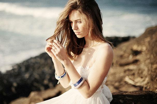 grace-loves-lace-bridal-gown-wedding-dress-boho-whimsical-romantic-inspiration-australian-budget7